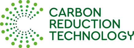 eco lighting supplies. Unique Supplies Carbon Reduction Technology CRT Are An UKIndian Company That  Manufactures And Supplies Eco Lighting The Low Carbon LED Retrofit Lighting Which Uses A  Throughout Eco Lighting Supplies